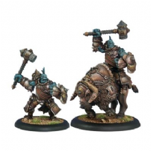 Trollblood Horthol Long Rider Champion (2)